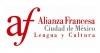 Vatel France Lancement de l'école Vatel Mexico à la Résidence de l'Ambassade de France au Mexique