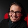 Vatel France De l'hôtellerie de luxe aux autocars de prestige, Olivier MICHEL révolutionne les services de transports haut de gamme à Lyon