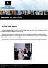 Vatel Tunisie Ils Ont Tous Réussi