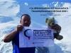 Vatel Tunisie Vatel de Tunis Sponsor de la course du Chef Carlos MARSAL