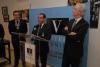 Vatel Tunisie Vatel Tunis : Promotion Ahmed EL KARAM rehaussée par la présence de l'ambassadeur de France et des invités de marque
