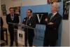 Vatel Tunisie Vatel Tunis : promotion Ahmed El KARAM rehaussée par la présence de l'ambassadeur de France