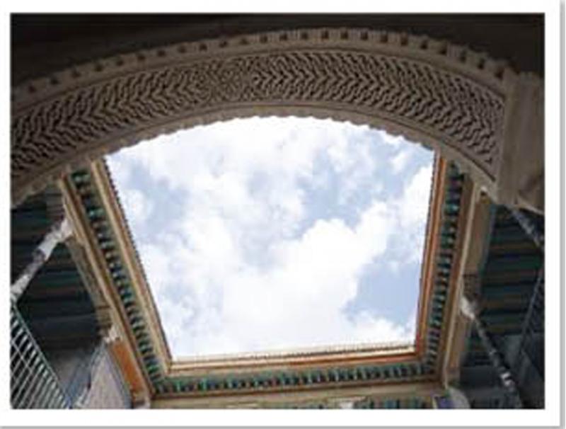 Un hôtel d'application prestigieux pour Vatel à Tunis