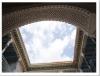 Vatel Tunisie Un hôtel d'application prestigieux pour Vatel à Tunis