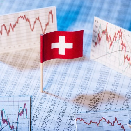 Finance and hotel management at Vatel Switzerland