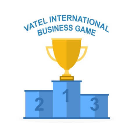 Vatel Россия A real-life business game