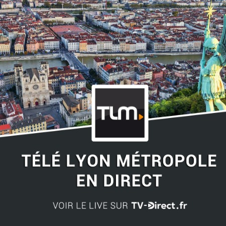 Vatel en live sur TLM