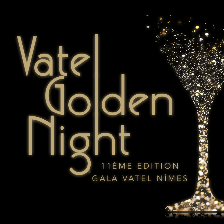 Golden Gala - Vatel