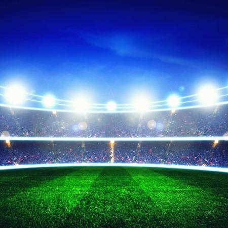Une Vatélienne dans le football et l'événementiel - Vatel