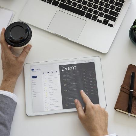 Planificación de Eventos y Reuniones - Vatel