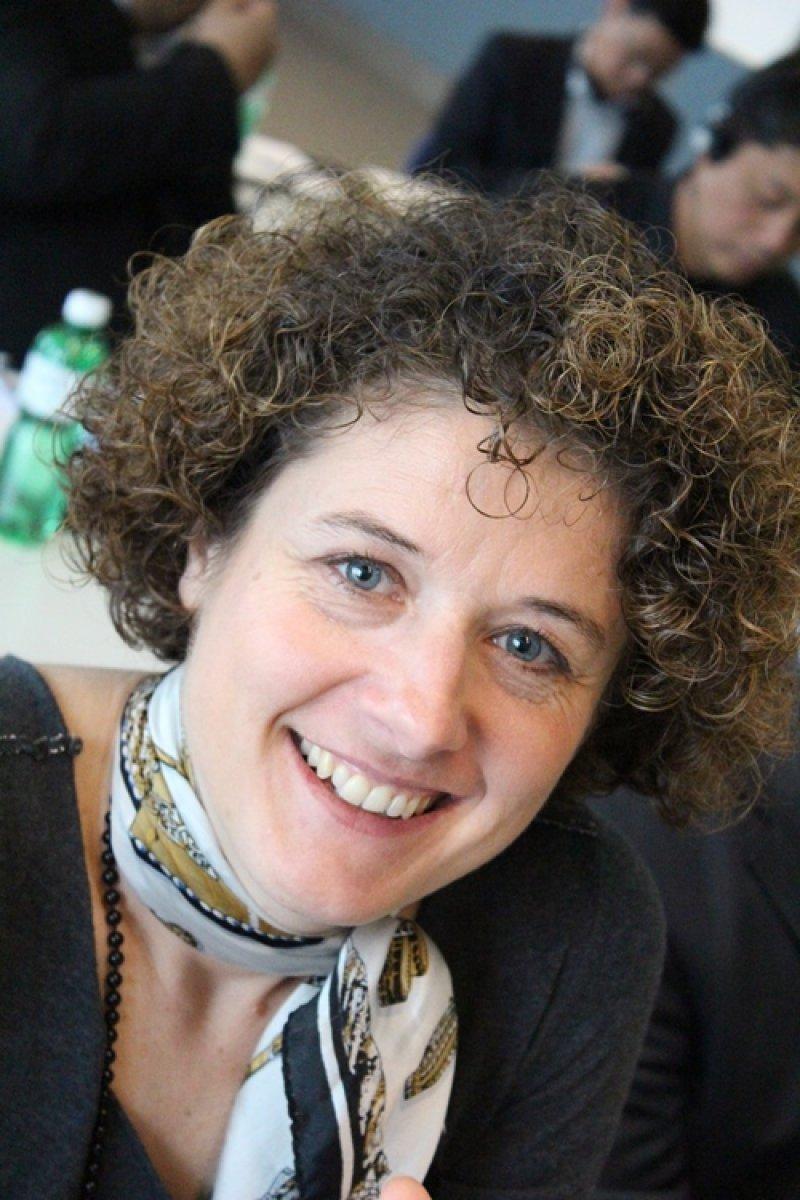 Anne-Maud AGUILAR