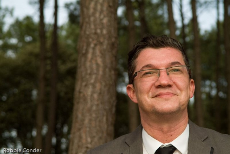 Vatel Bordeaux Hotel has a new Rooms Division Manager