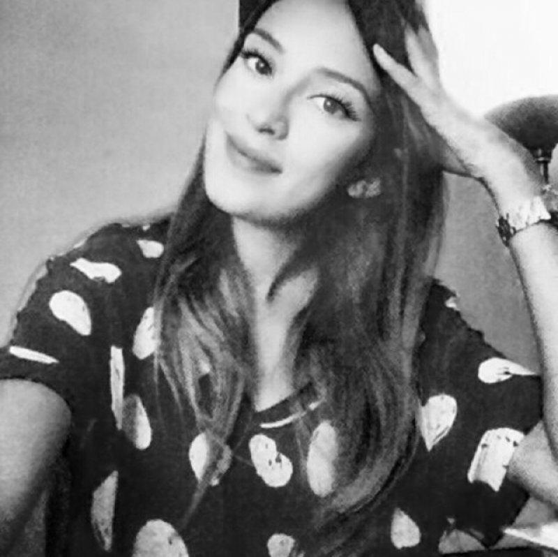 Mariama BAHI