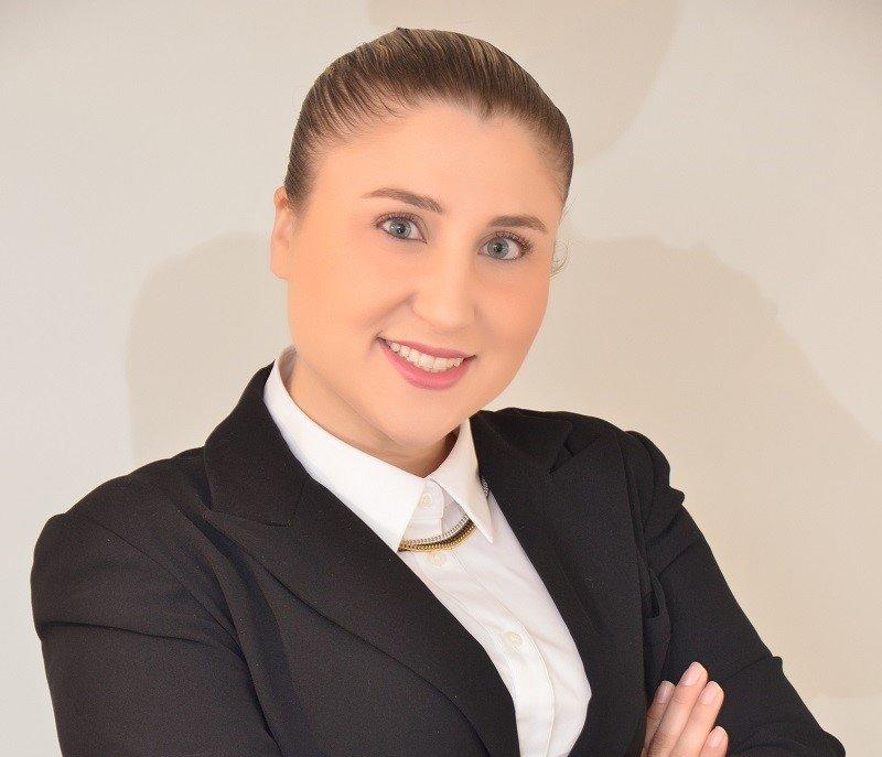 Dana HAMISHA