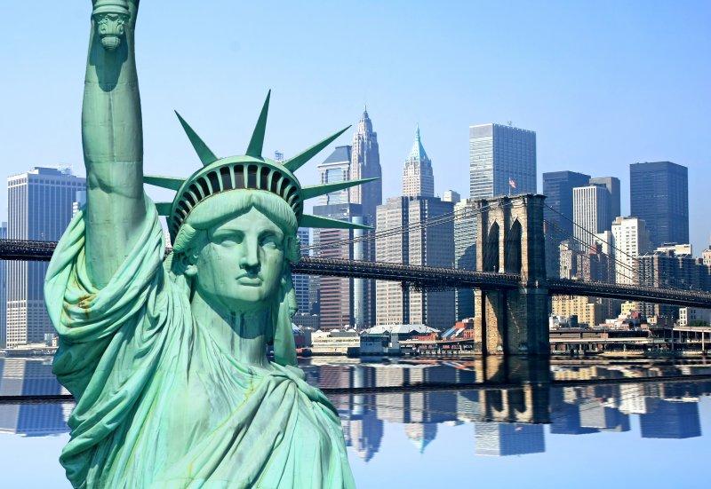 Actualit s groupe vatel brussels alexis ambassadeur d for Art et maison new york