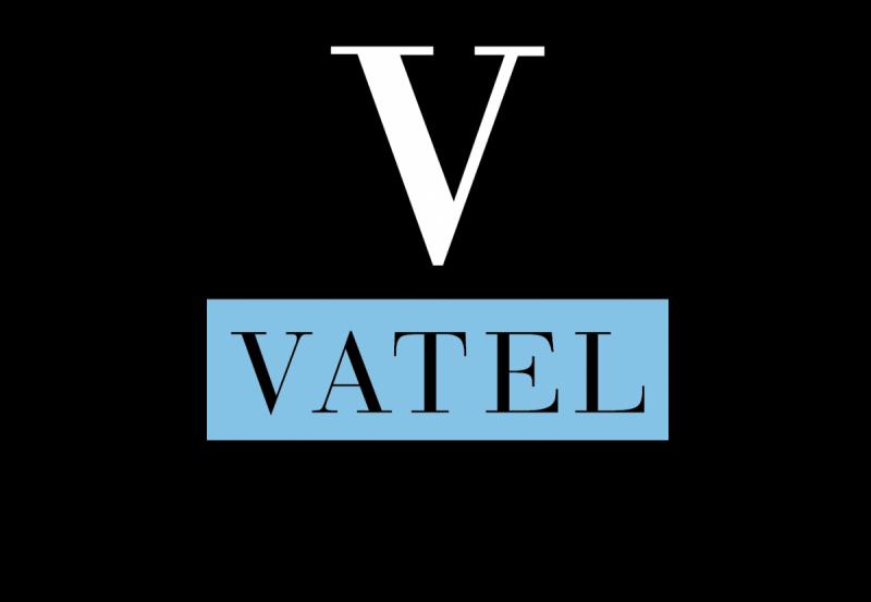 Dernier délai pour admission à VATEL MARRAKECH
