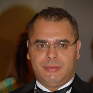 Oussema El Habibi - Vatel