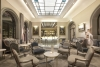 Vatel Israel Jean-Christophe DOMENECH: a five-star luxury Success Story