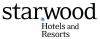 Starwood presents Sales & Marketing - Vatel