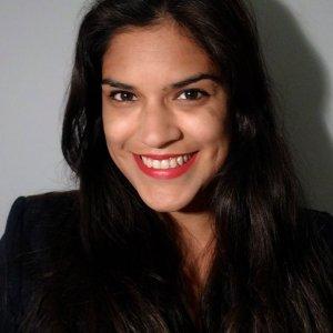 Vatel Tunisie Maira Delumeau s'épanouit au Shangri-La Paris