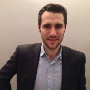 Vatel Group Julien Garrone, créateur d'événements majestueux