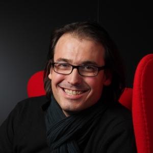 Olivier MICHEL - Vatel