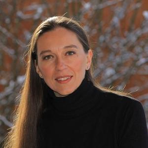 Sophie ROSKAM - Vatel