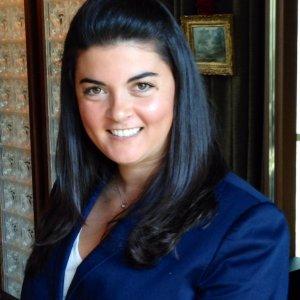 Vatel Group La ténacité gagnante de Guillemette Notarangelo Dormans