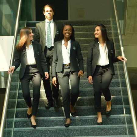 Vatel Switzerland MBA specialization Finance