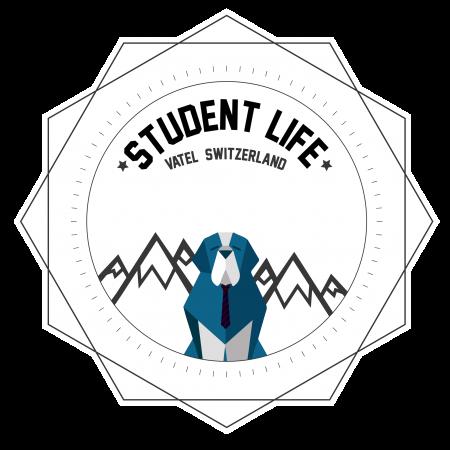 Vatel Switzerland Vatel Switzerland elects a new Student Life President