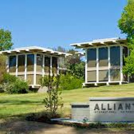 Vatel USA Alliance with ALLIANT
