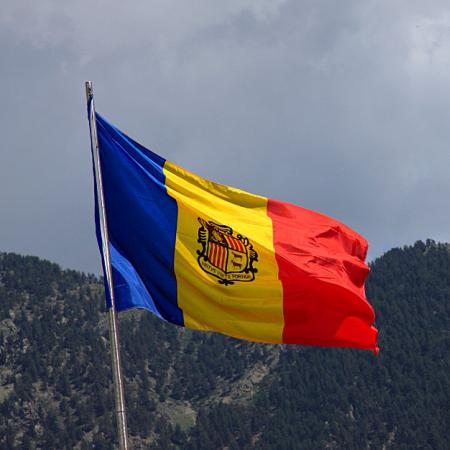 Vatel Andorra Perquè estudiar a Andorra?