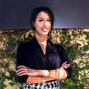 Nadia Ben Brahim - Vatel