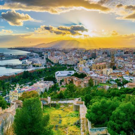 Vatel Madrid VATEL SPAIN OPENS NEW CAMPUS IN MALAGA