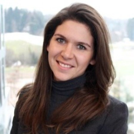 Vatel Switzerland Selected for a Management Training Program after Vatel!