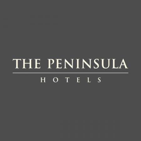 Vatel Switzerland welcomes The Peninsula Group