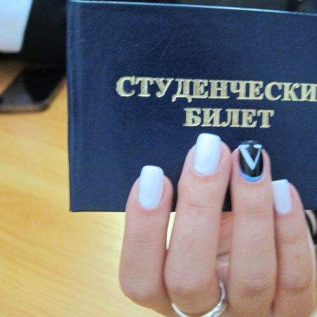 Vatel Россия Поздравляем первокурсников «Ватель-РМАТ»