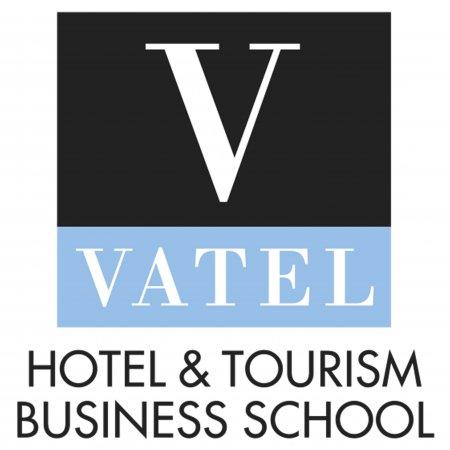 Vatel Россия Подготовительные курсы