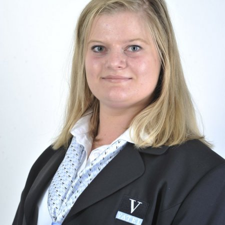 Bianca Bekker: my internship in the reservations department. - Vatel