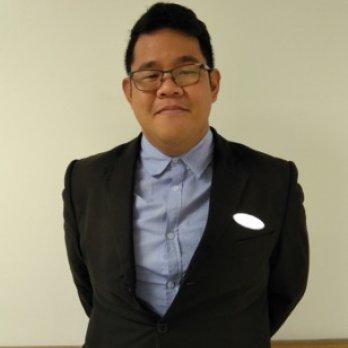 Damien Wong Yuen Tien - Vatel