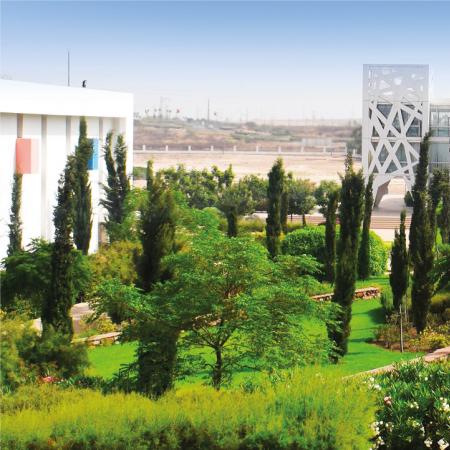 Vatel Marrakech Protocole et Etiquette à Vatel Casablanca