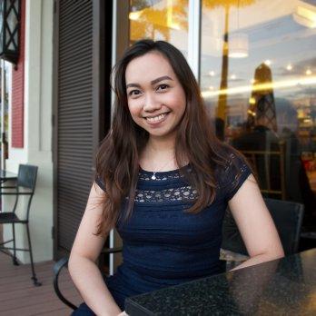 Charlene Amoylin