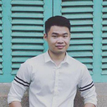 Tran Quang Hoang - Vatel