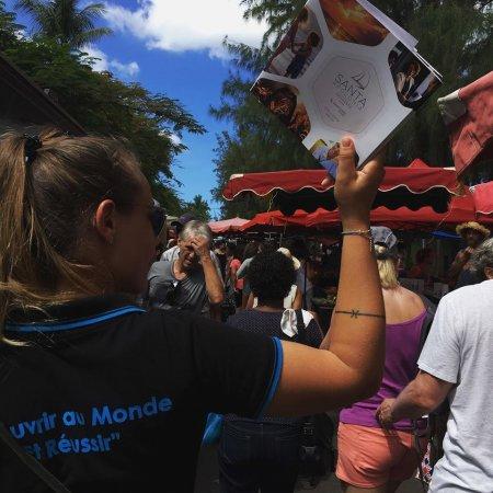 Ouverture du Santa Apolonia, résidence hôtelière 4* : les étudiants VATEL contribuent au projet