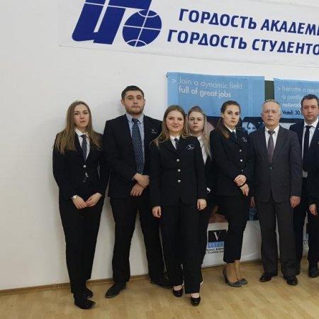 Vatel Россия Блестящая защита