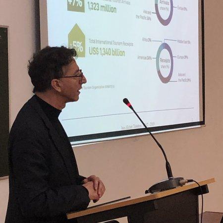 Vatel Россия Профессор Сорбонны