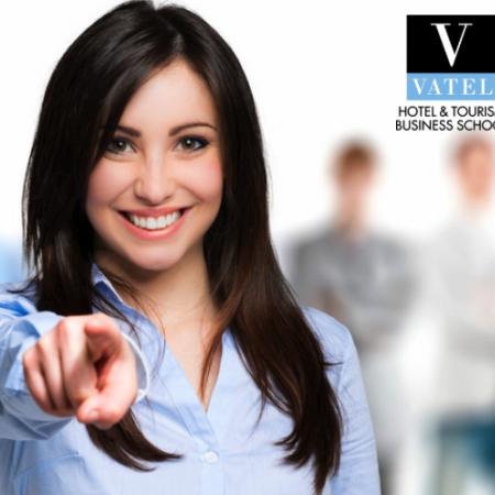 Vatel Málaga abre sus puertas el 14 y el 29 de junio! - Vatel