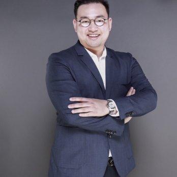 Luchan Suewongprayoon - Vatel