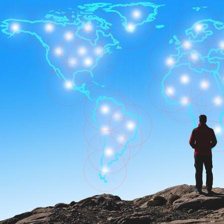 Los profesores de Vatel  Madrid apuestan por una formación adaptada a la globalización