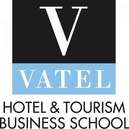 What do hotel management students think of their future employers? Vatel Bordeaux made an enquiry. - Vatel